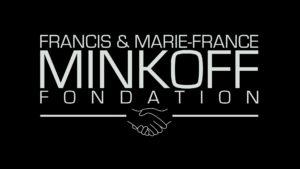 Minkoff Logo